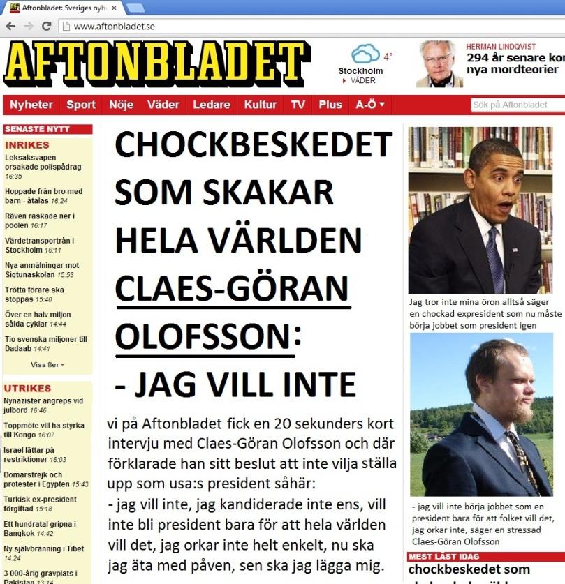 aftonbladet2