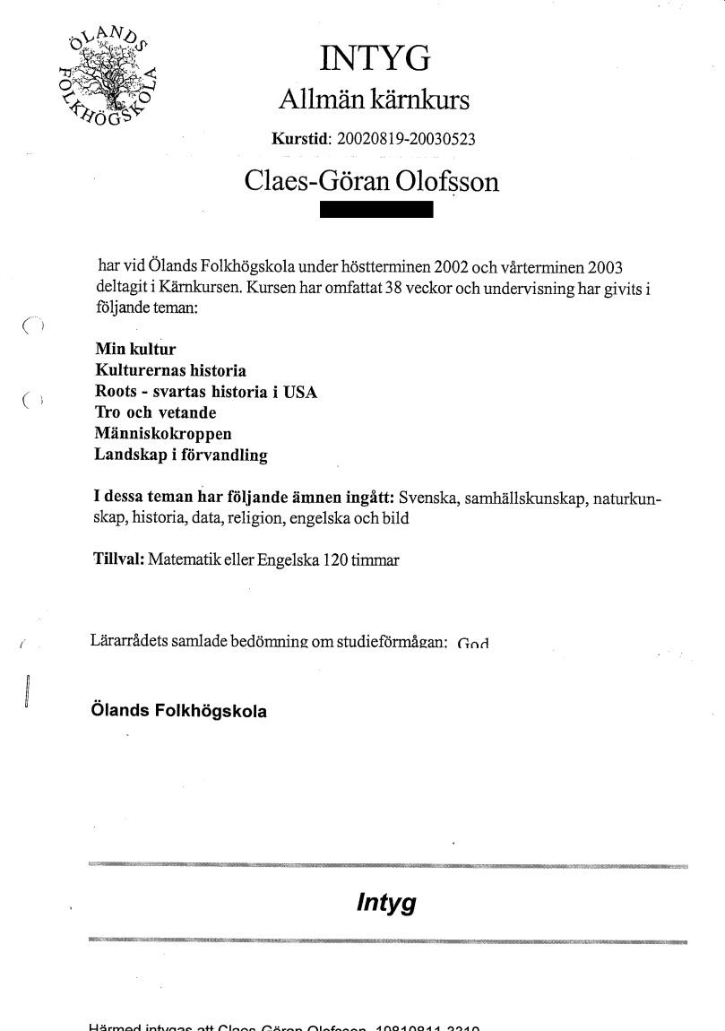 ölands folkhögskola 7