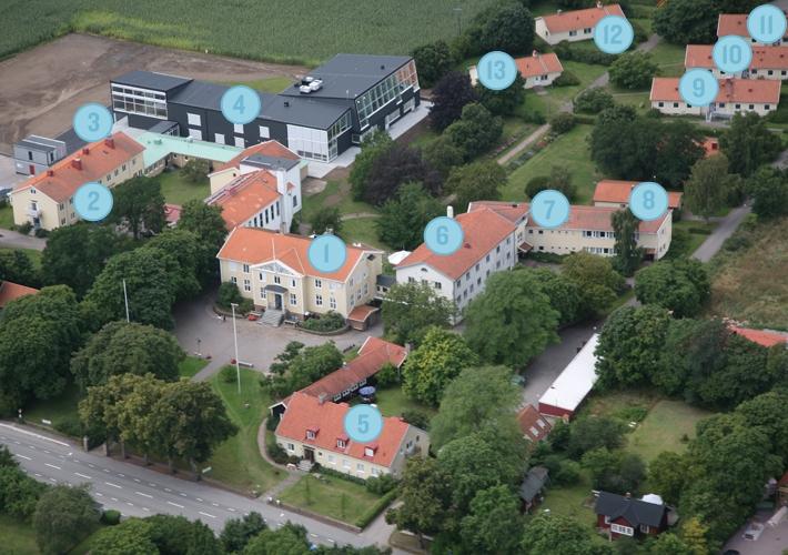 karta_skolan
