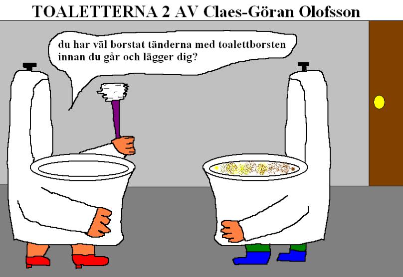 toaletterna 2