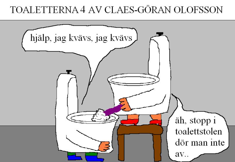 toaletterna 4