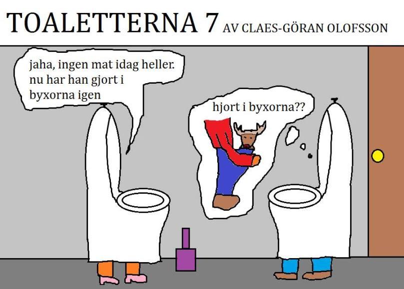 toaletterna 7