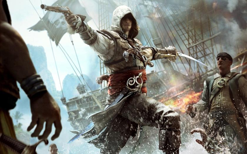 assassins-creed-iv-black-flag-1