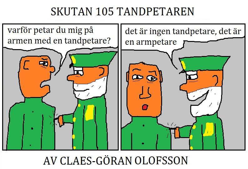 skutan 105