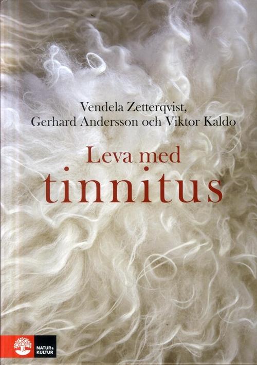 leva_med_tinnitus-andersson_gerhard-18788764-1506663050-frntl
