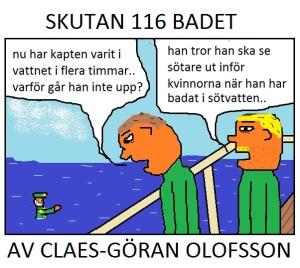 SKUTAN 1161