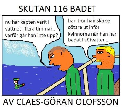 SKUTAN 116