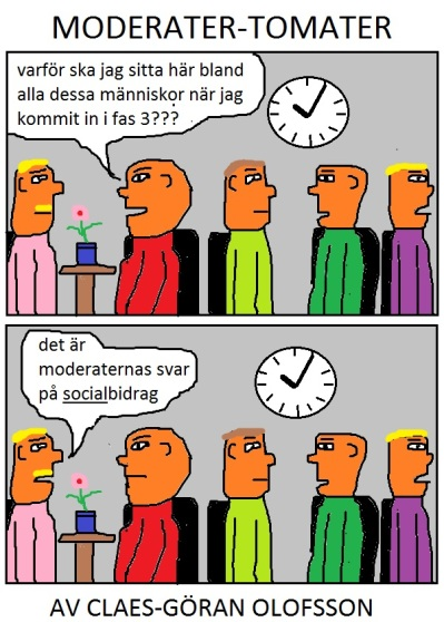 MODERATER-TOMATER
