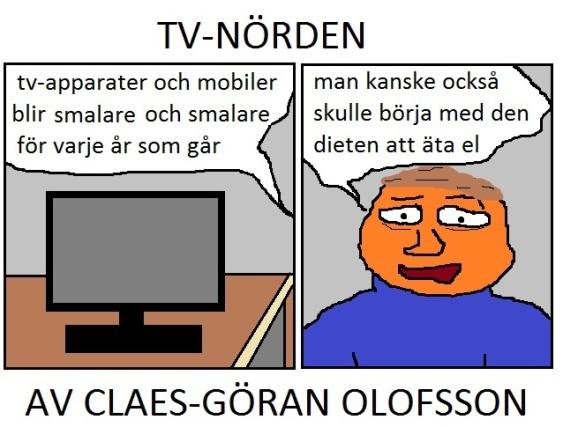 tv-nörden
