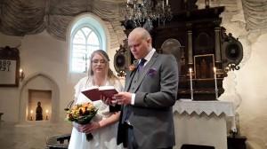 gifta
